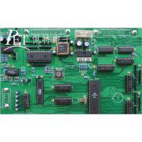 江苏 电路板 线路板实力生产厂家 佩特电子ODM