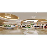 一个好的购物中心设计需要注意哪些问题?