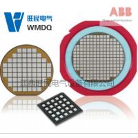 ABB晶闸管模5STP08G6500品质值得信赖