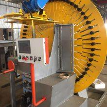 济宁凯瑞德机械数控钢筋弯圆机KW-2000|钢筋弯圆机|自动弯圆机|自动焊弯圆机|数控弯圆机