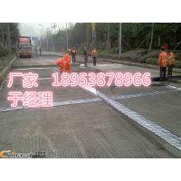 http://himg.china.cn/1/4_125_236258_400_300.jpg