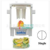 美国Sunkist新奇士牌六等分蔬果切割器B-203蔬果分块器、Sunkist