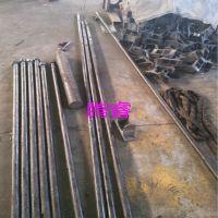 振打轴上振打锤尘中轴承在电除尘器中起到了重要作用