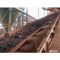耐高温橡胶输送带 皮带 输送机订制皮带 重型聚酯分层带