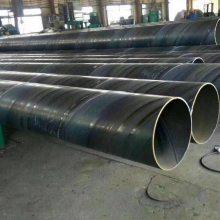 降水井里透水钢管又称为井壁管桥式滤水管