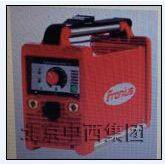 中西(LQS促销)手工电弧焊机 型号:TP3500库号:M407467