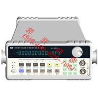 合作SPF80型DDS合成函数信号发生器直流电源供应器EPS-3030TD的具体参数