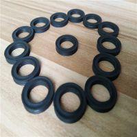 硅胶轴承密封圈 O型硅胶密封垫 工业用橡胶密封圈垫 东莞厂家直销