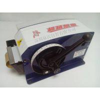台湾红兔 F-1B手动水性胶纸机