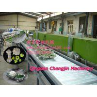 青岛程进机械CJ-T30 乳胶玩具生产机械