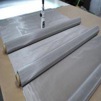 供应40目不锈钢过滤网厂家