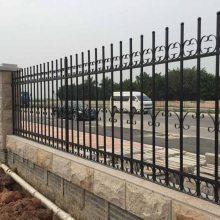 货舱隔离栏杆订做 揭阳物流园专用护栏包安装 广州仓库围栏网