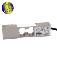 METTLER TOLEDO MT1041-20kg称重传感器