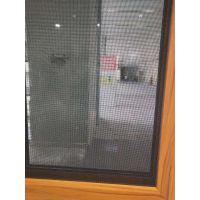 盛和不锈钢金刚纱窗@湖北304金刚网厂家@不锈钢金刚纱窗价格