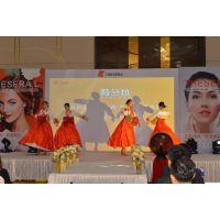 上海会议启动仪式灯光音响租赁