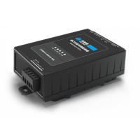 RS485转RJ45双向转换器100M网络支持数据透传康耐德品牌