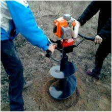 气力型粮食吸粮机环保 矿粉输送机蚌埠