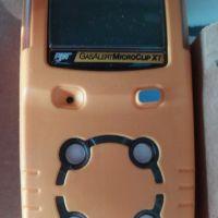 青海Honeywell一氧化碳安全仪器MC2-4