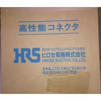 FH26-39S-0.3SHW日本广濑连接器进口原装假一赔十