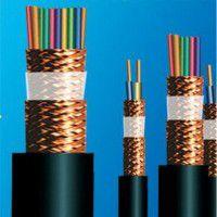 YGZ型青盛牌中型硅橡胶软电缆防水耐腐蚀山东电缆