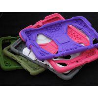 平板硅胶保护套加工如何控制产品重量!