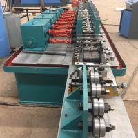 三硕专业生产钙线的机器