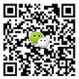 安平县方辰丝网制品有限公司