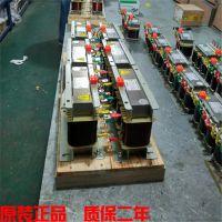 60kvar电容器用三相串联电抗器CKSG-4.2/0.45-7%补偿滤波电感器