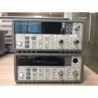 促销原装进口二手安捷伦Ag53132A测频率计高精度工具仪器仪表现货