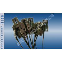 airton ATRYS-1K 脉冲热压机、热压机