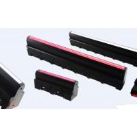 专业CCD工业视觉检测超高亮线光源配合线阵相机流水线检测可定制