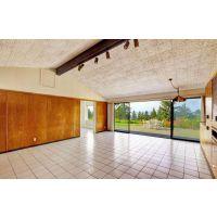 地下车库防水|地下室防水|防水维修|防水补漏