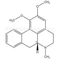优质 荷叶碱 475-83-2