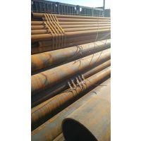 嵊州Q345钢管规格厂家、山东正品