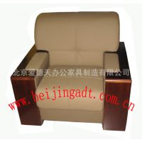 生产、直销办公沙发系列,质量保证,销往全国各地(物流配送)