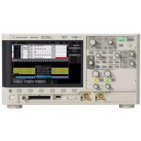 东莞DSOX3012A回收商/DSOX3012A二手值多少钱
