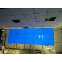西安碑林拼接屏4k效果,交互式拼接屏报价,液晶拼接屏超低价