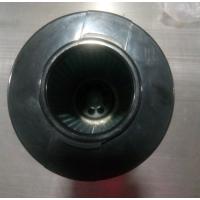 主油泵入口滤芯 HQ25.200.11Z哈汽汽轮机滤芯