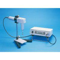 热销进口粘度計VM-10a-L
