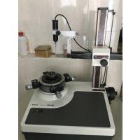 二手日本三丰圆度仪RA-116D超优惠价格出售(9.8成新)