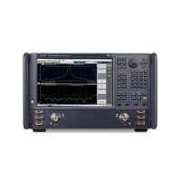 回收N5235B,50GHZ网络分析仪