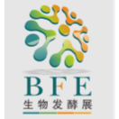 2018中国(广州)生物技术博览会暨生物发酵展