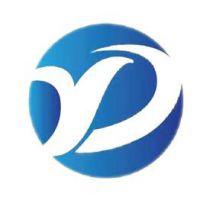 安庆东源机械设备有限公司