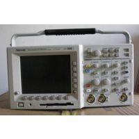 出售回收TDS3052B诚信经营TDS3052B示波器