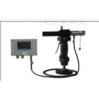 中西(LQS)光纤红外测温仪 型号:XT23-XTIR-F614库号:M406431