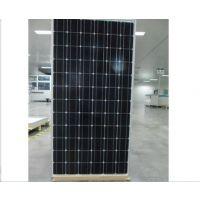 陕西60W单晶电池板组件批发厂家!价格,25年寿命