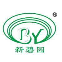 广州碧源管业有限公司