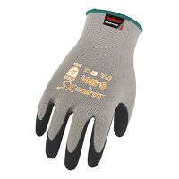 专业赛立特/INXS 耐磨5级防切割手套