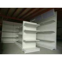 石家庄珠峰货架定制各种仓储超市货架