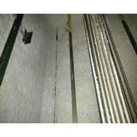 海纳嘉业 承接HNJY电梯井无机纤维喷涂 吸声降噪 保温施工